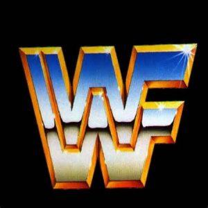 WWF World Wrestling Federation