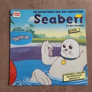 Seabert